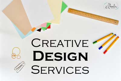 creative-design-landing-pagebanner-services